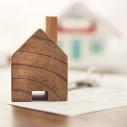 Bild: ROOK- HUNTE Immobilien & Hausverwaltung in Hannover