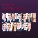 https://www.yelp.com/biz/rose-und-partner-llp-rechtsanw%C3%A4lte-steuerberater-hamburg-2