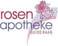 Logo Rosen-Apotheke