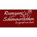 Rosenzweigs Schlemmerlädchen