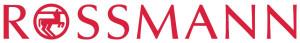 Logo Rossmann Drogeriemärkte