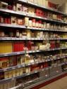 Bild: Rossmann Drogeriemärkte in Leverkusen