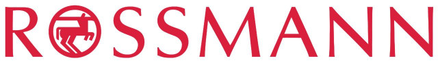 Logo Rossmann Drogeriemärkte Vkst.-Nr.: 1977