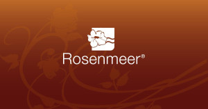 Logo Rothermel Hotel & Catering GmbH