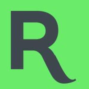 Logo Rottmann