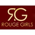 Rouge girls