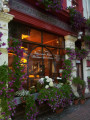 https://www.yelp.com/biz/spezialit%C3%A4tenrestaurant-royal-gera