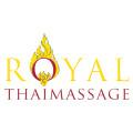 Royal Thaimassage Dresden