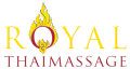 Bild: Royal Thaimassage Dresden       in Dresden
