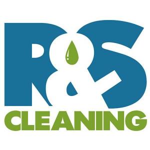 Logo R&S Cleaning Karlsruhe GbR