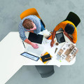 RS Ingenieure Gesellschaft für techn.Gebäudeausrüstung mbH