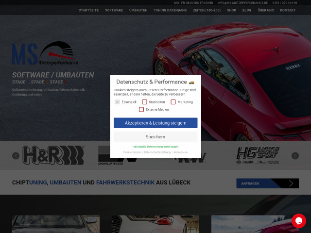 http://www.rs-motorperformance.de/
