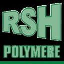 Logo RSH Polymere GmbH