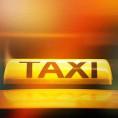 Bild: Rudi Horn Taxi in Potsdam