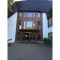 Rudolf Steiner Schule Harburg