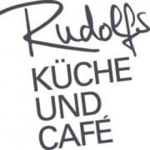 Logo Rudolfs Küche und Café