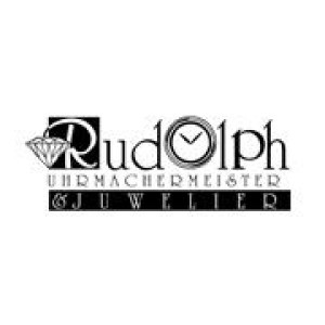 Logo Rudolph, Georg