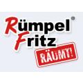 Rümpel Fritz  c/o Marc Kamphausen