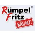 Rümpel Fritz ® Freiburg