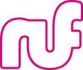 Logo RUF Jugendreisen Trend Touristik