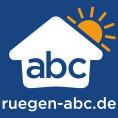 Bild: Rügen - ABC Ferienwohnungsvermittlung in Rambin