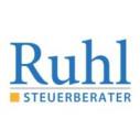 Logo Ruhl