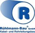 Bild: Rühlmann-Bau GmbH in Apenburg-Winterfeld