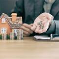 RUHR IMMOBILIEN GMBH Immobilienmakler