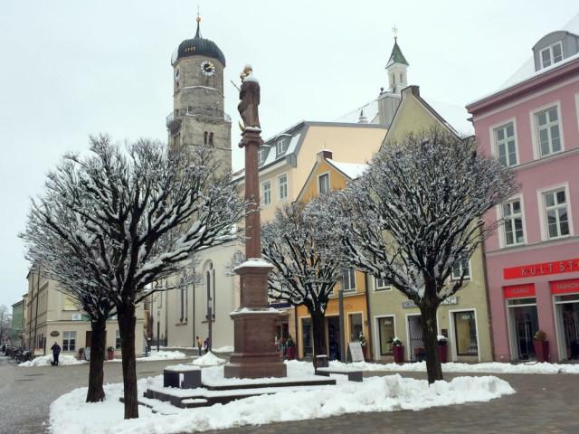 https://www.yelp.com/biz/hans-georg-rumke-weilheim-2