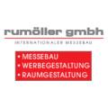 Rumöller GmbH