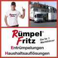 Bild: Rümpel-Fritz ® in Mainz am Rhein