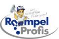 Bild: Rümpel Profis in Köln