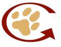 Logo Rund um Hunde