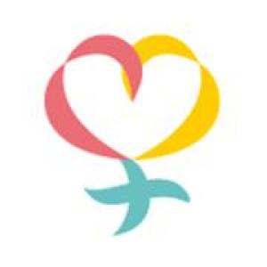 Logo Runge, Arndt Dr.med.