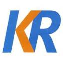 Logo Runge, Heinrich