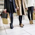RUNNERS POINT Lagerverkauf Schuhfachgeschäft