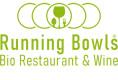 """Bild: Running-Bowls """" Bio Restaurant & Wine in Köln"""