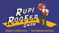 Bild: Rupi-Roofer GmbH in Paderborn