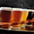 Ruppaner-Brauerei Gebrüder Ruppaner Getränkevertrieb