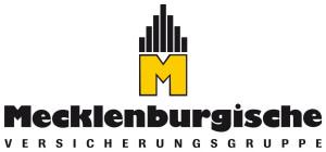 Logo Ruppert Norbert Mecklenburgische Versicherungsgruppe