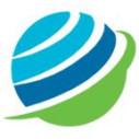 Logo Russisches Reisebüro Cent