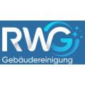 RWG Gebäudereinigung GbR