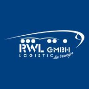 Logo RWL GmbH