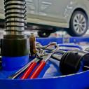 Bild: S & L Cars & More GmbH in Regensburg