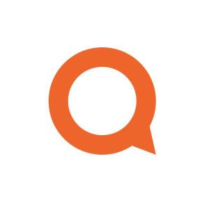 Logo S & O GmbH Meisterbetrieb