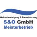 S & O GmbH Meisterbetrieb