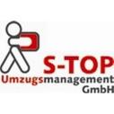 Bild: S-Top Umzugsmanagement GmbH       in Düsseldorf
