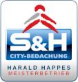 Bild: S u. H City Bedachungs GmbH in Heidelberg, Neckar