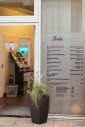 Bild: Saale Kosmetikinstitut in Halle, Saale