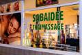 Sabaidee Thaimassagen in Fallersleben Benjamas Wick